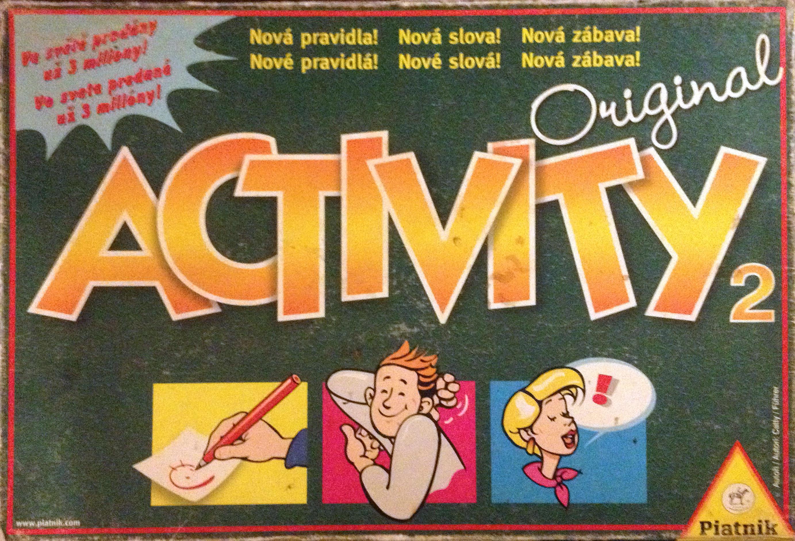 activity2