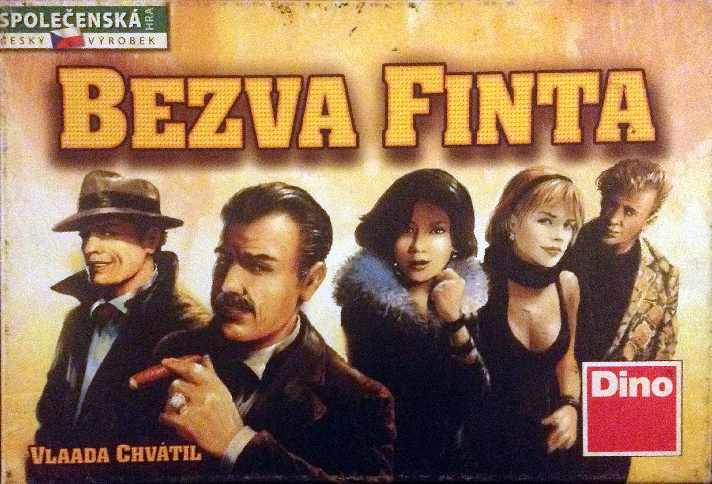 bezva_finta