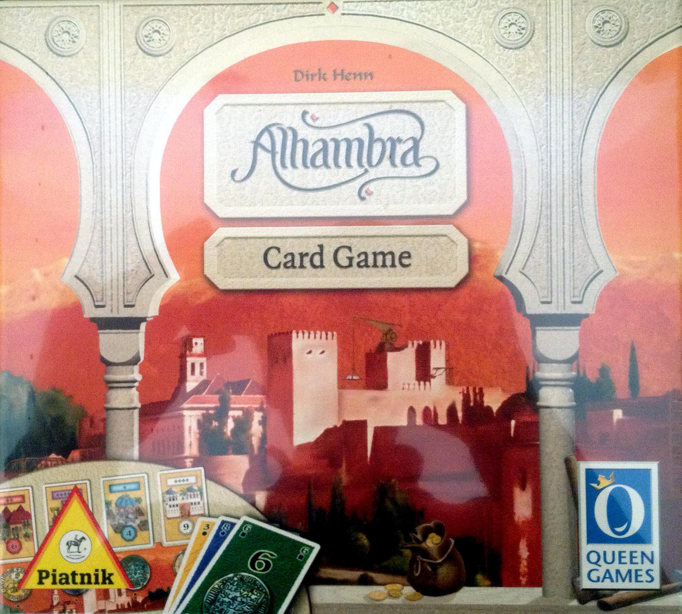 card_game1