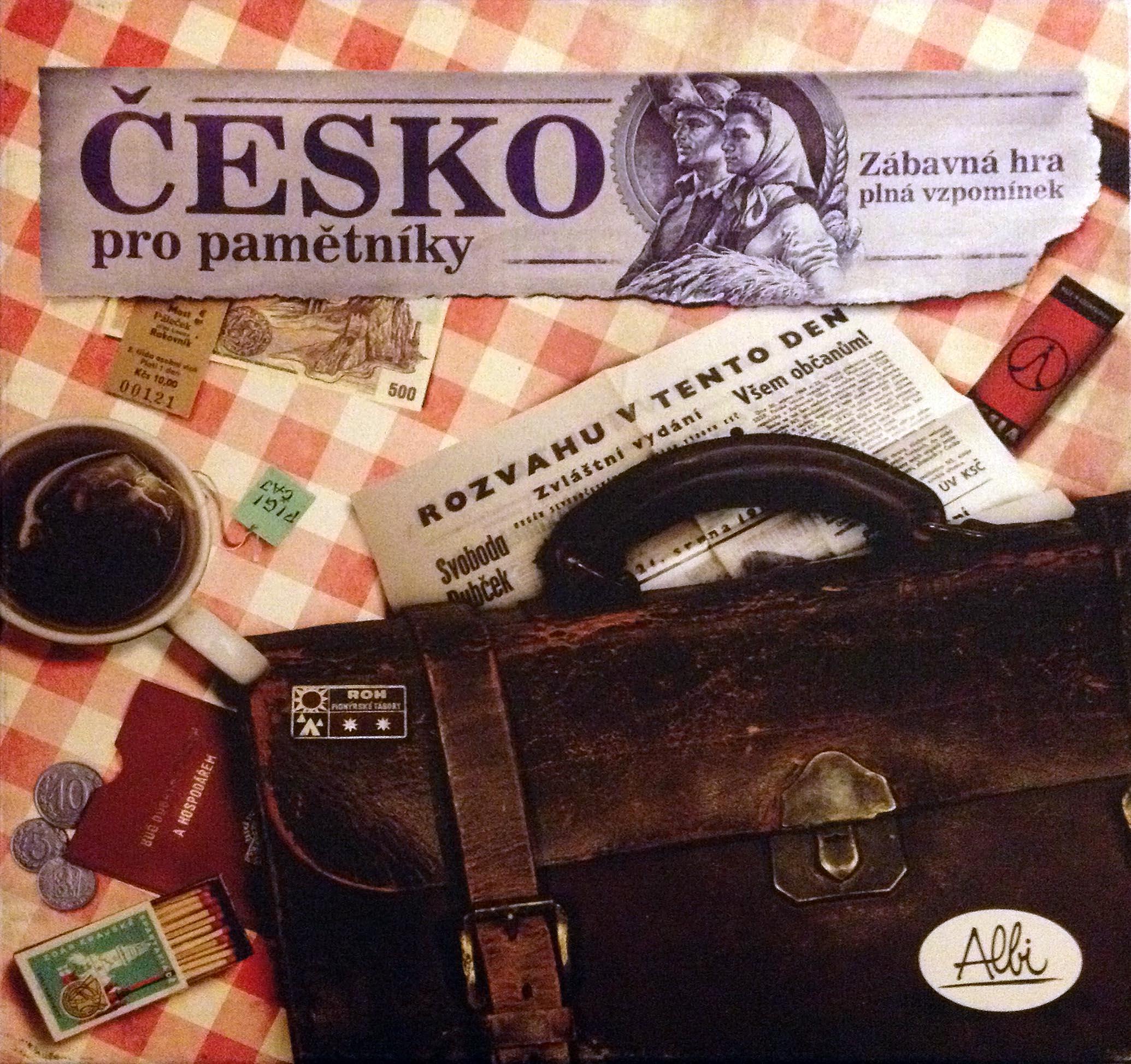 cesko_pametnici