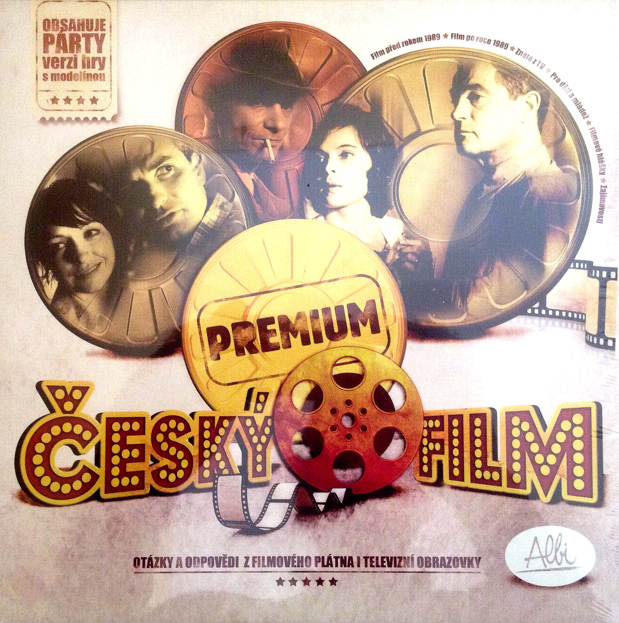 cesky_film_premium