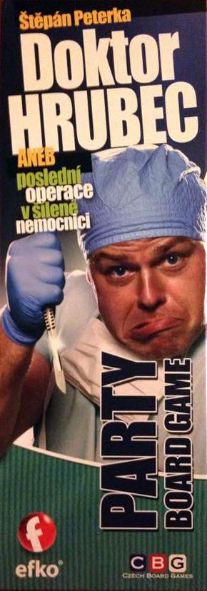 dr_hrubec