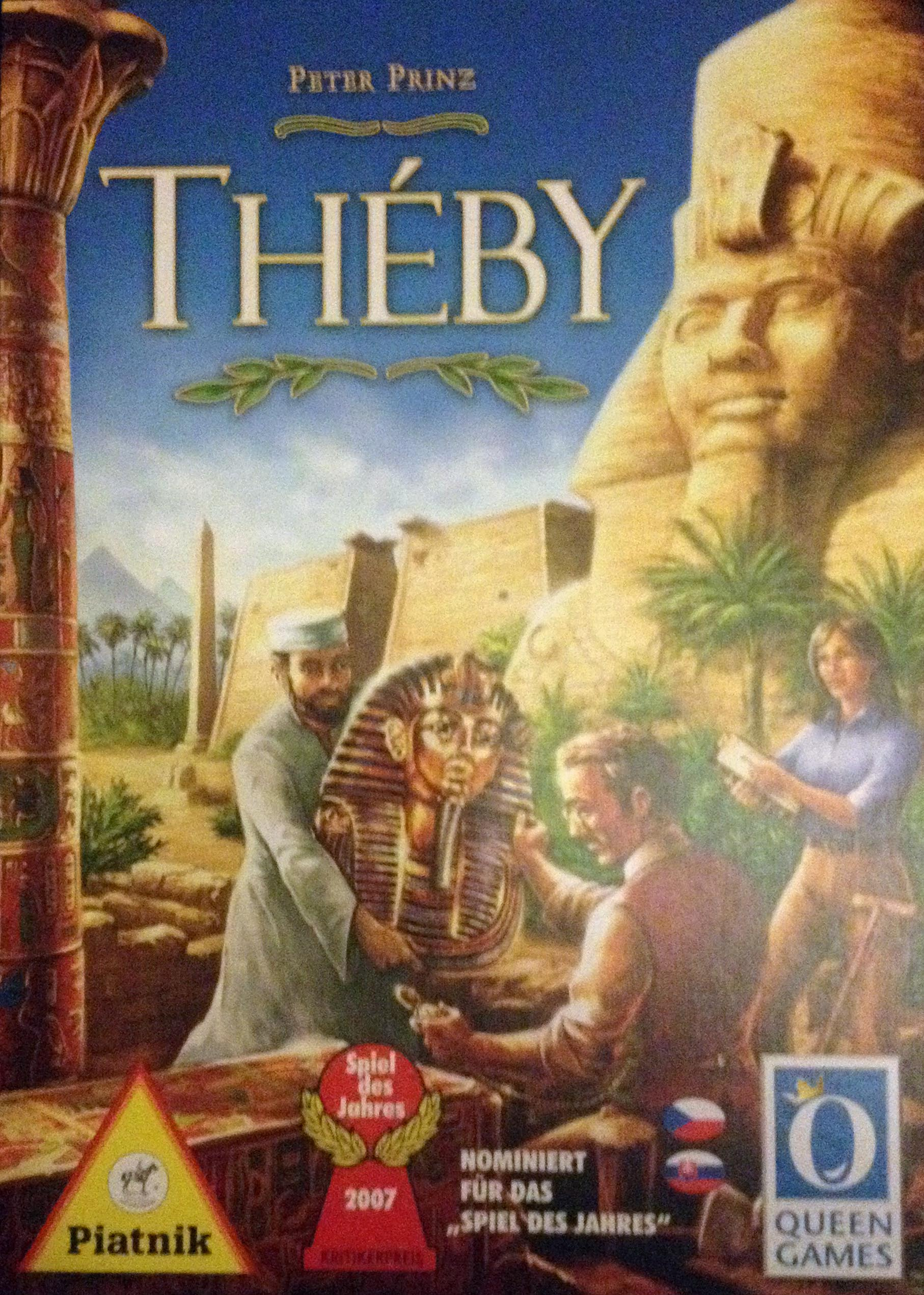 theby1