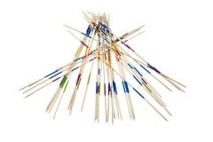giant_sticks
