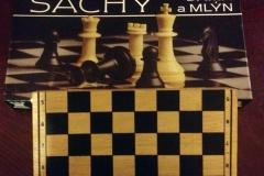 sachy