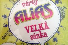velka_sazka