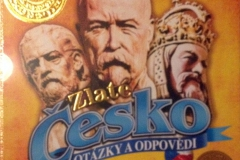 zlate_cesko