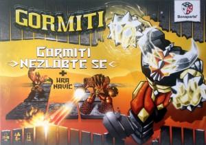 gormiti1