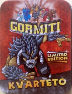 gormiti5